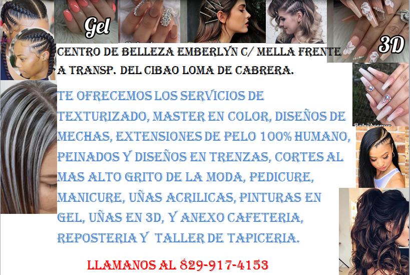 - Publicidad -