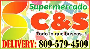 Supermercado C&S